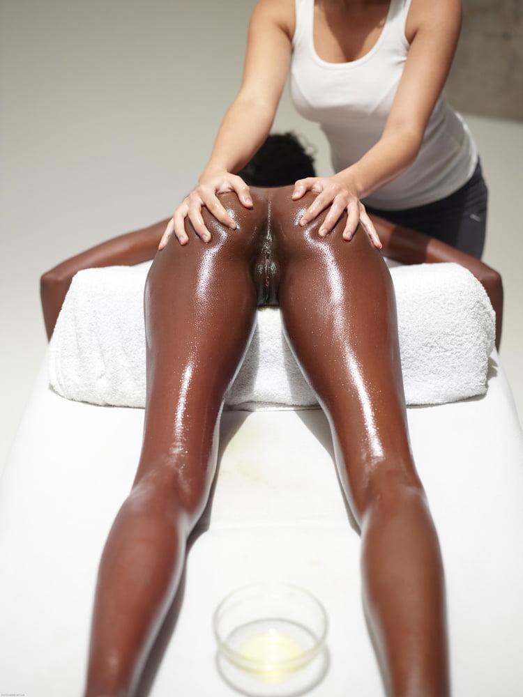 Black Ebony Grace And Mike Sweet Xkeezmovies 1