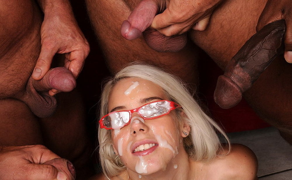 Group cumshot facial, free mature sex sites with toys