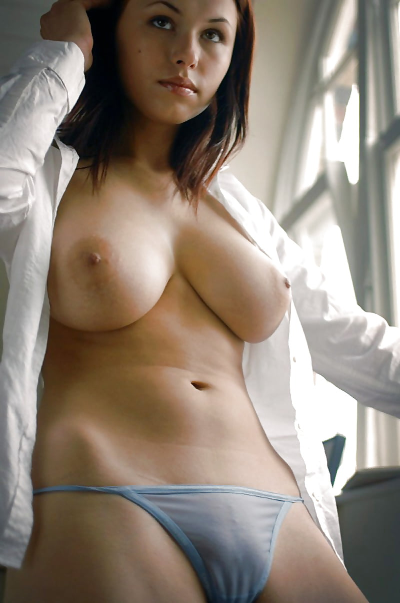 naked-chick-shirts