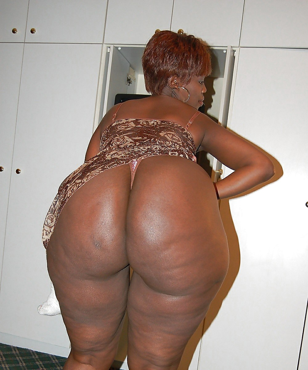 African bbw ms kay thick hips curvesbbwplussizessbbwthickhipscurvesbbwmodelplussizemodel