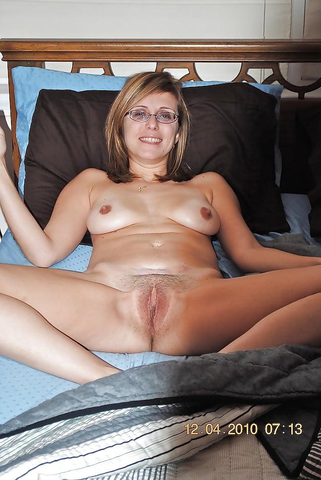 Crazy sex amateur next door neighbor naked