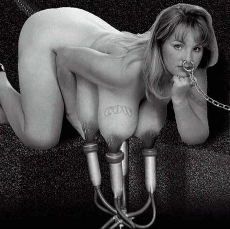erotic-milking-pics