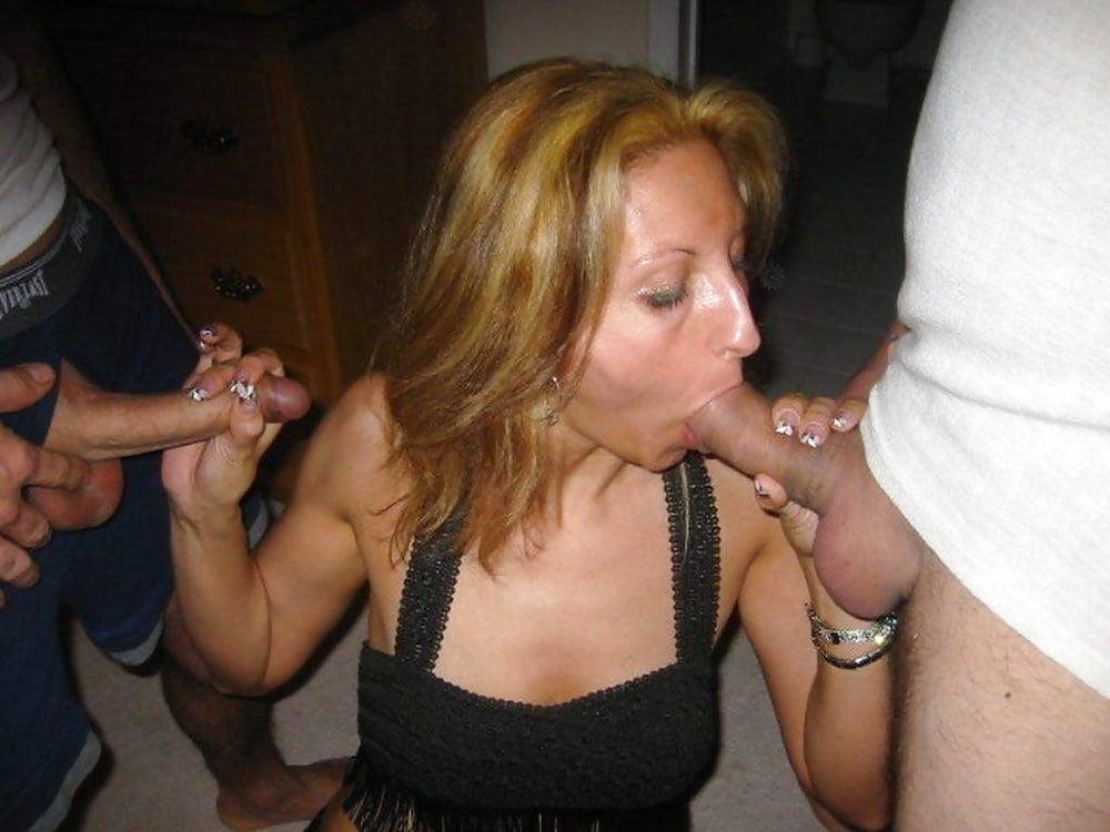 wife-giving-stripper-blowjob