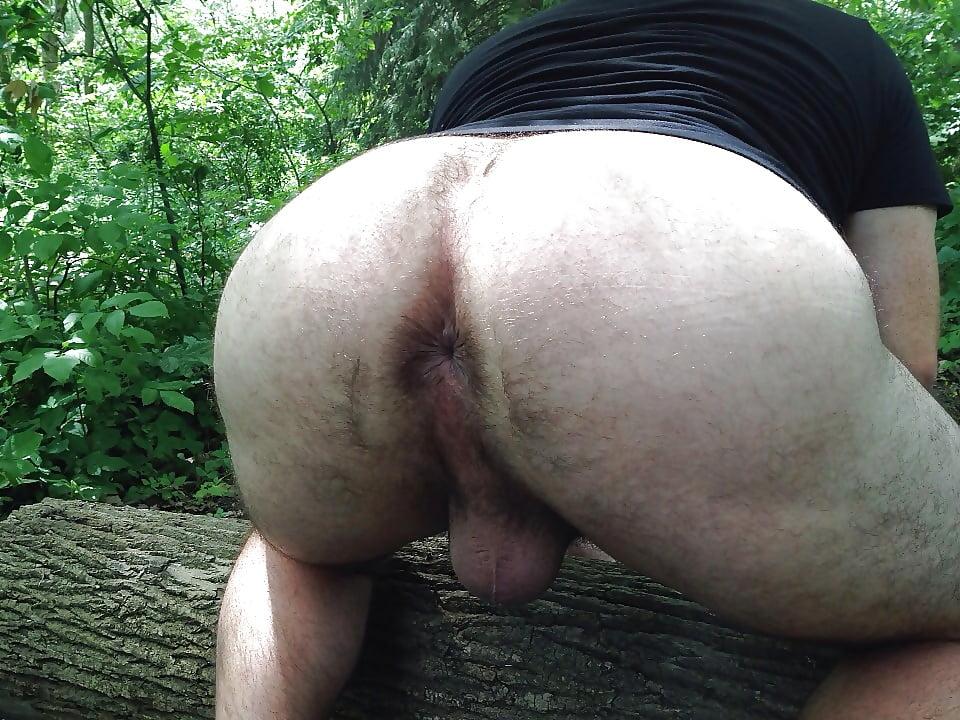 gay flip flops porn sites