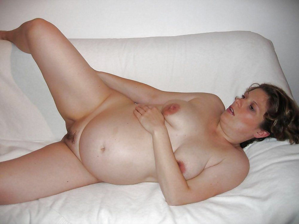 Pregnant naked couple pictures sex gallery