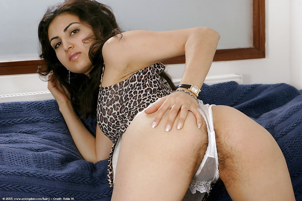 однозначно женихом сексуальные армянки видео выбритая