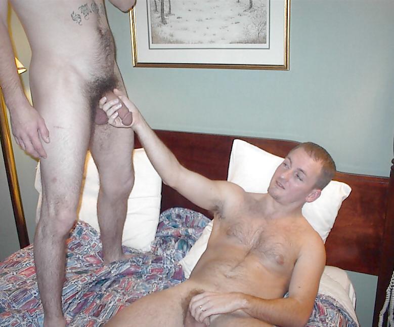 Gay bondage and bit torrent