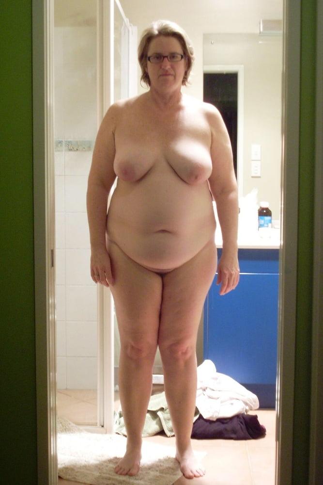 Fat hairy ass black bbw