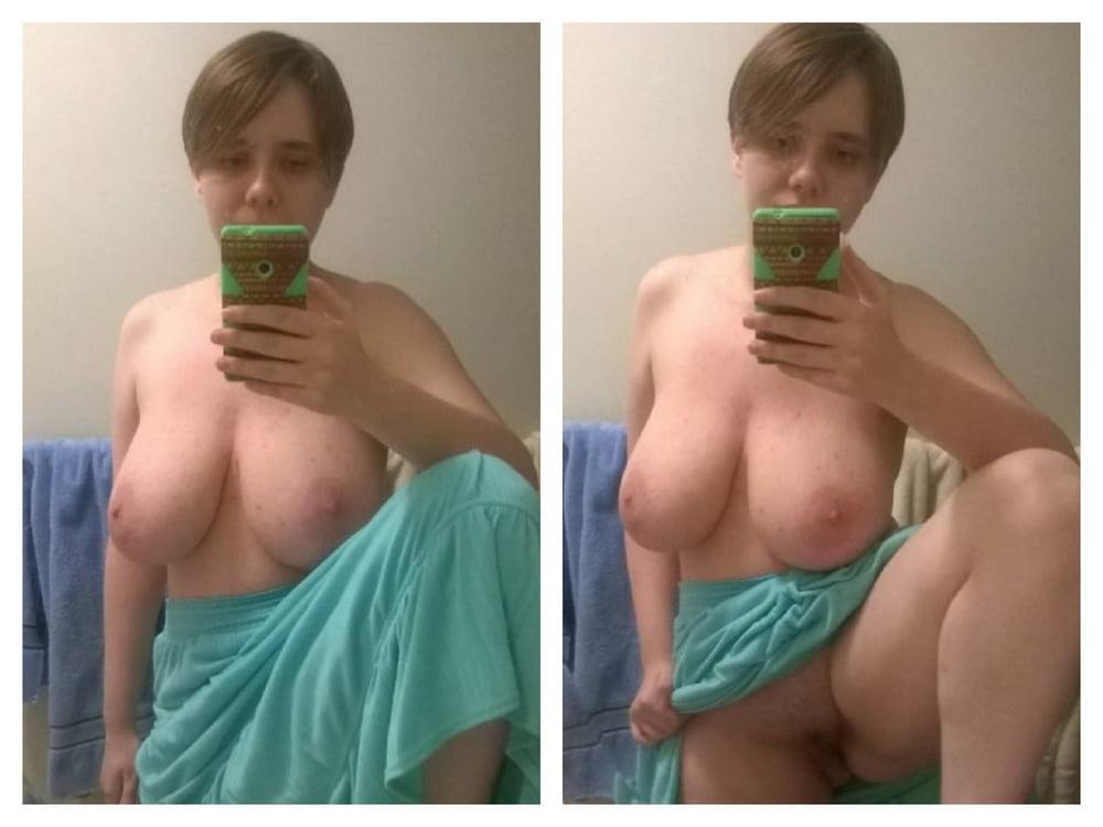 Fresh Bird Girl Adult Pics