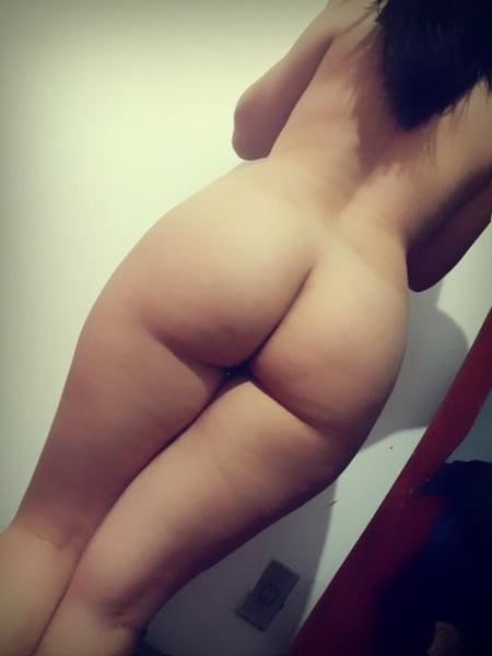 Xxx hot naked photos