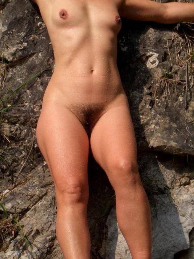 Porn gifs for women tumblr-2930