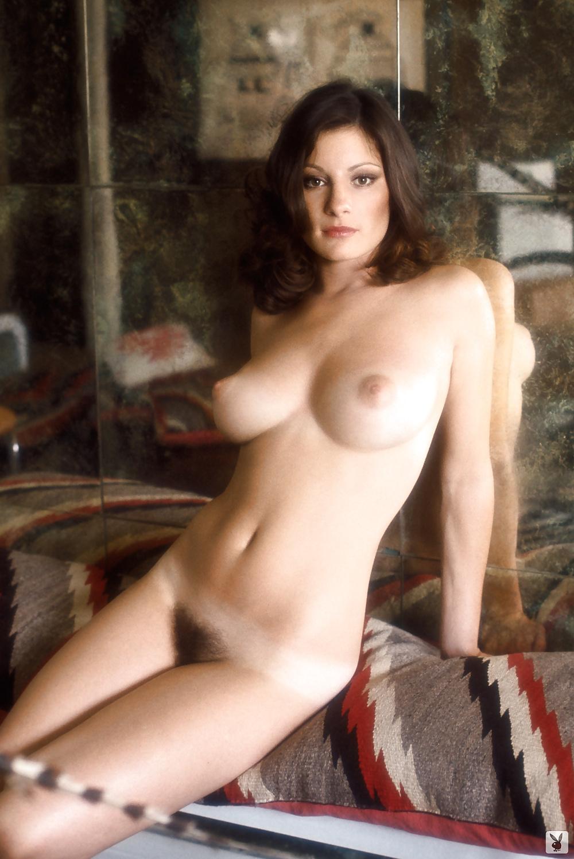 francine-garcia-nude-uncensored-james-franco-naked-ass