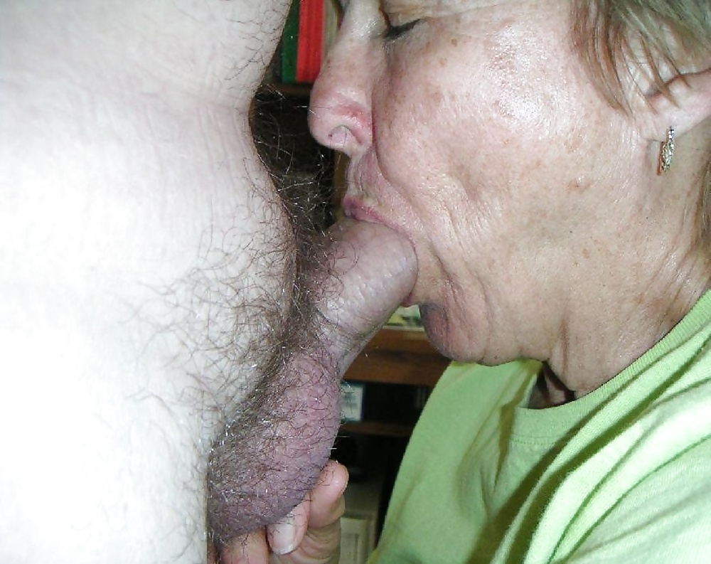 Nude Pix Wifes forced orgasm at gyno