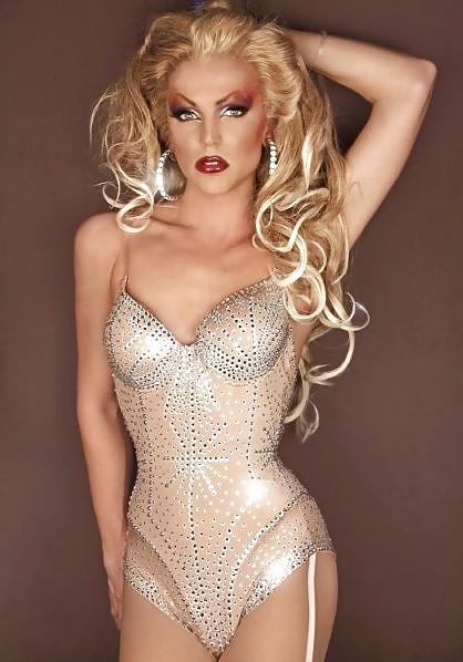 sexy-nacked-drag-queens-porno-ynge