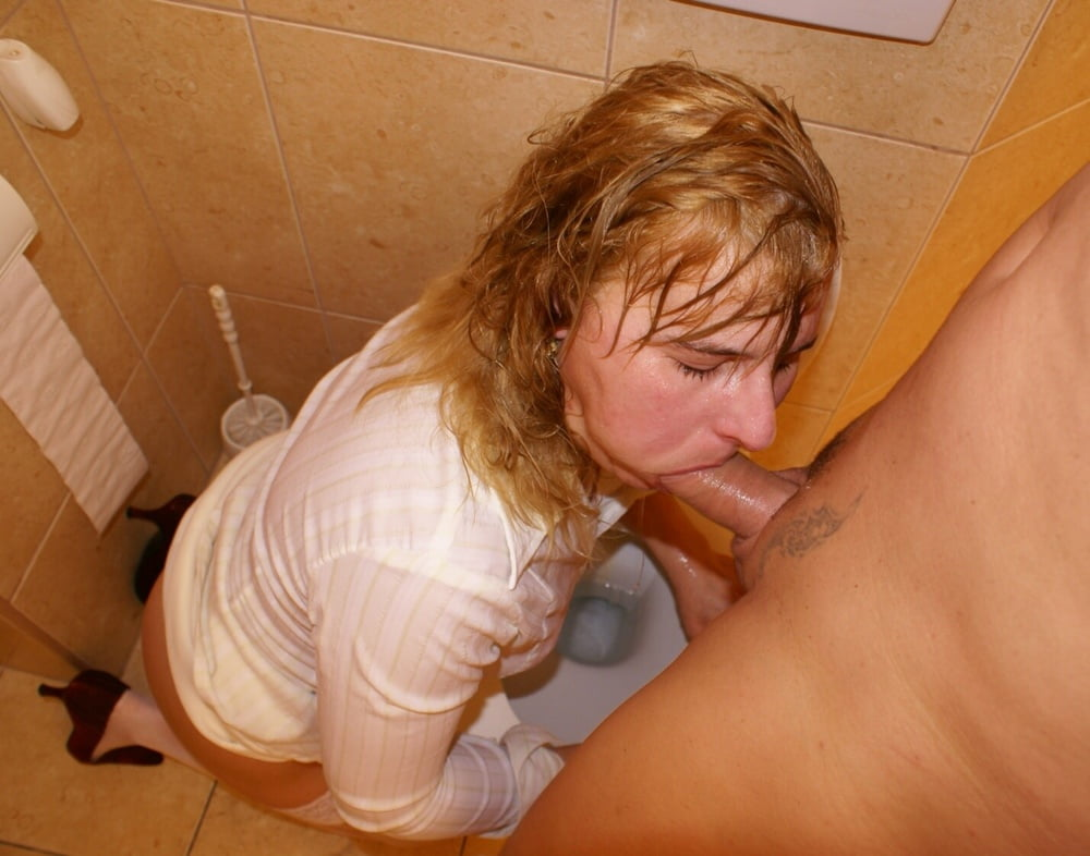 Free mature toilet porn videos, hard saxxy picthrs girls