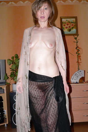 Amateur Mature Big Tits Bbc
