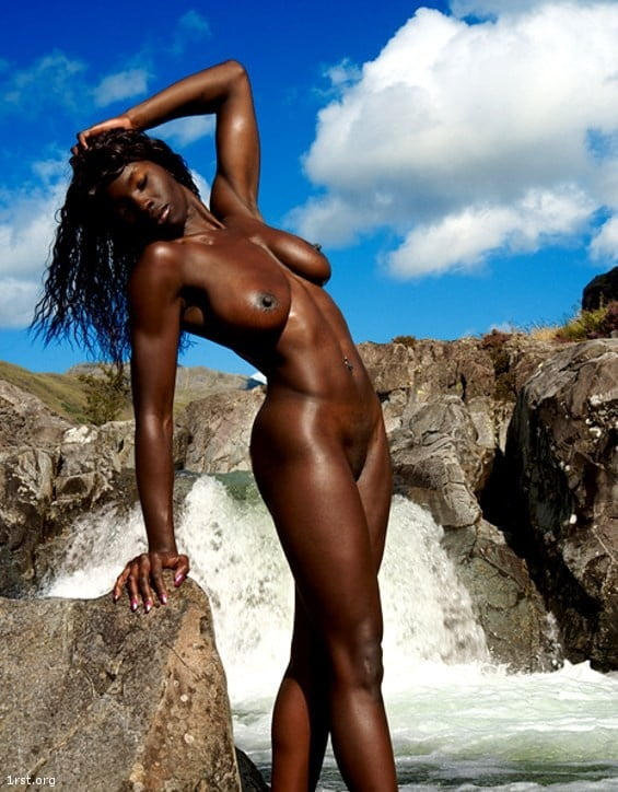 Naked pictures of african ladies-3211