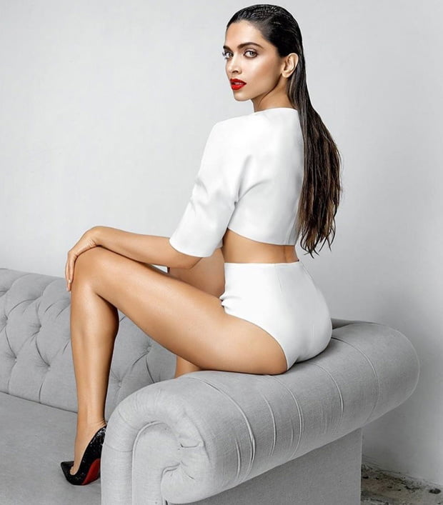 Top sexy bollywood movies-2390