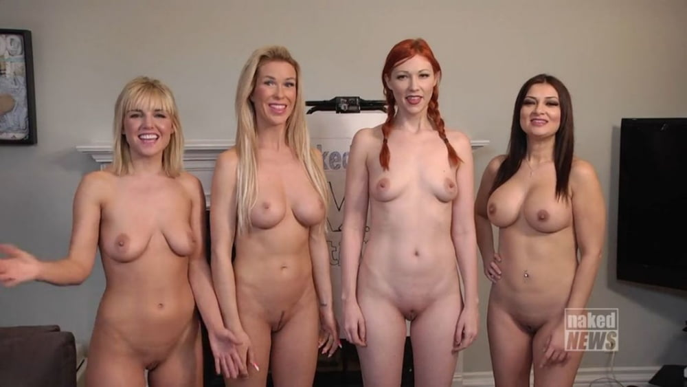 naked-sisters-tv-erotic-fitness-tricks-spins-easton-pa
