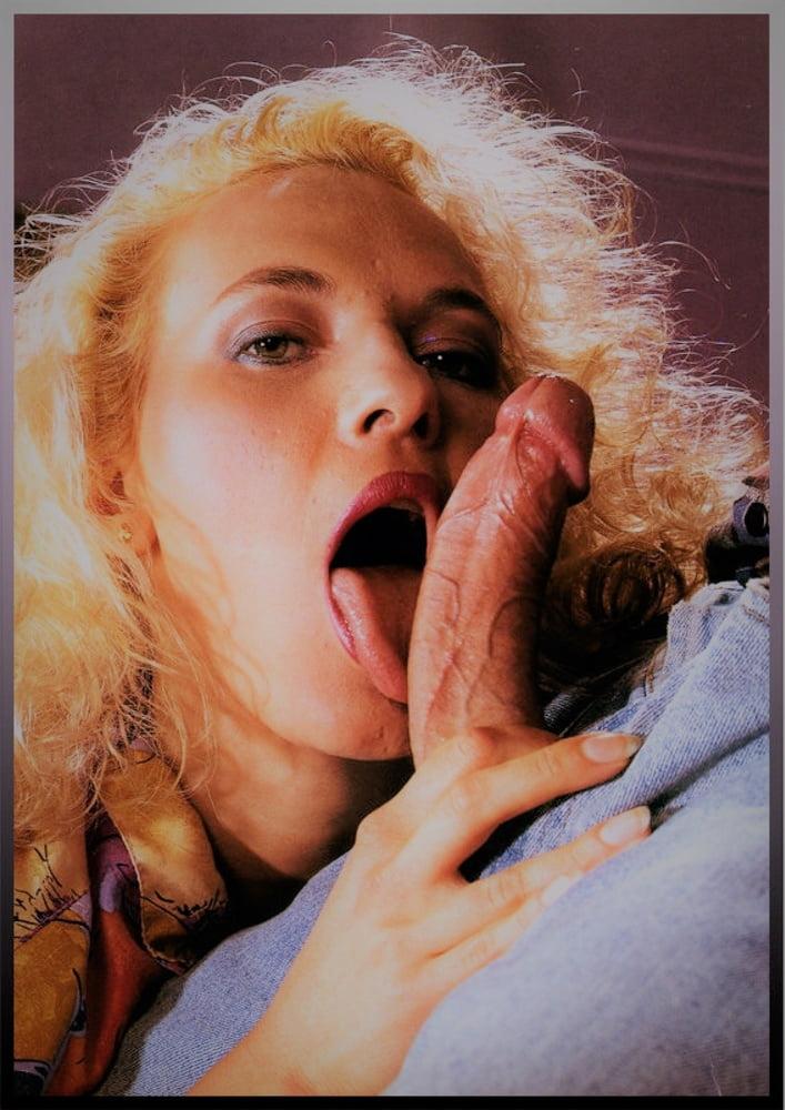 Deepthroat mature women-4640