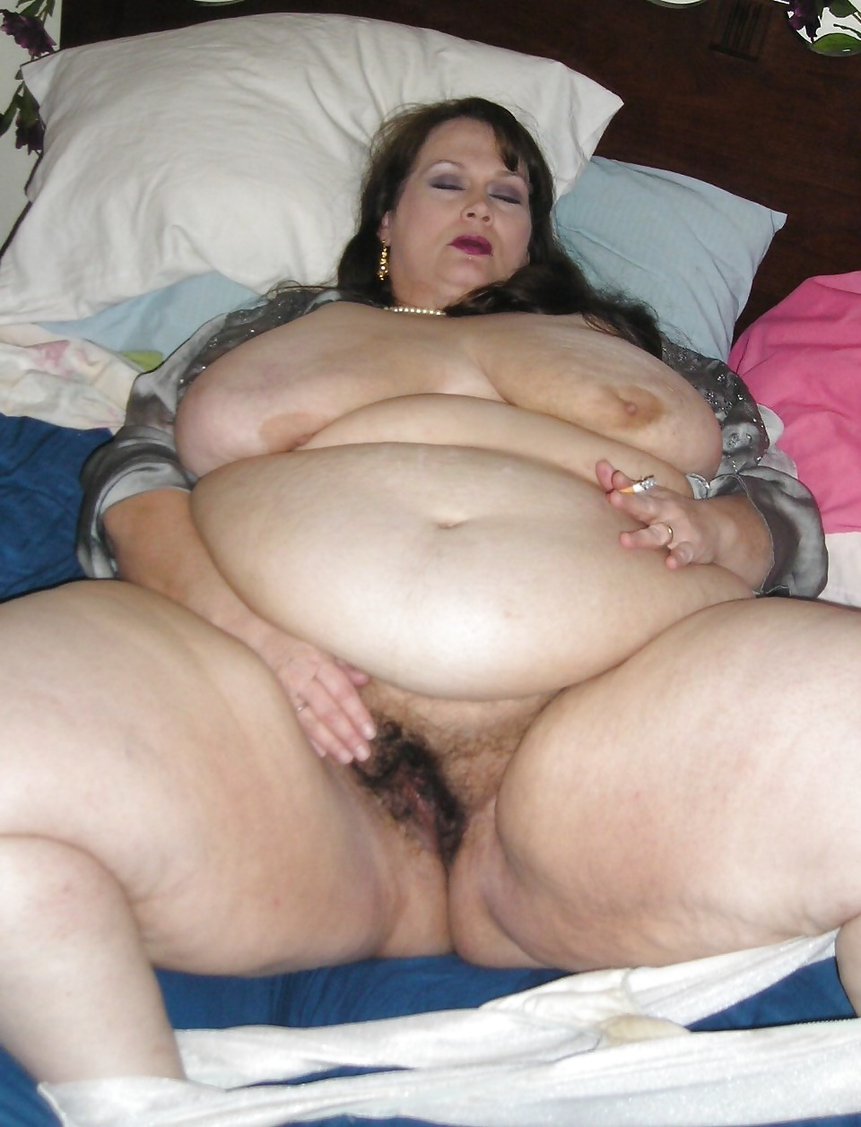 Fat milfs pics and hot nude milfs