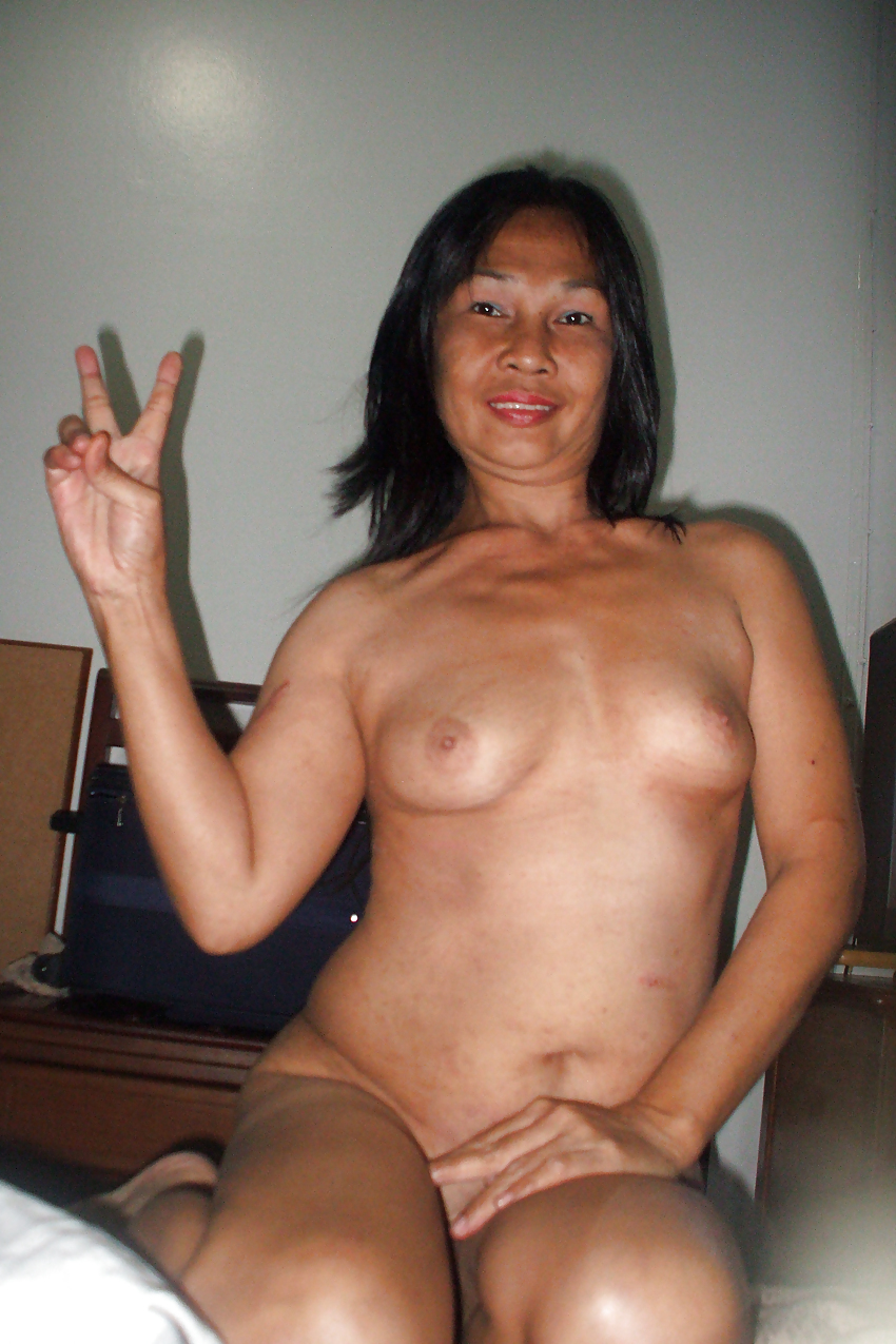 Hot asian woman archives