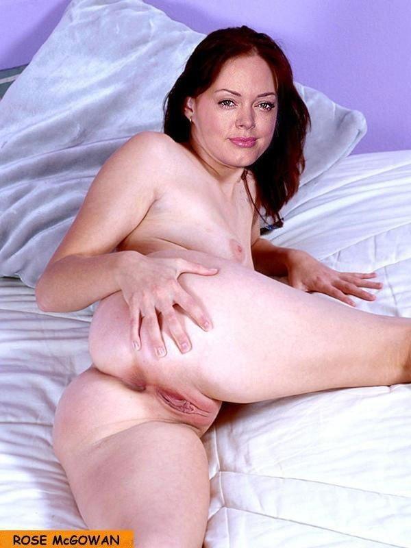rose-mcgowan-fucking-nude-breasts-video