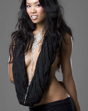 trinidad Miss japan miss