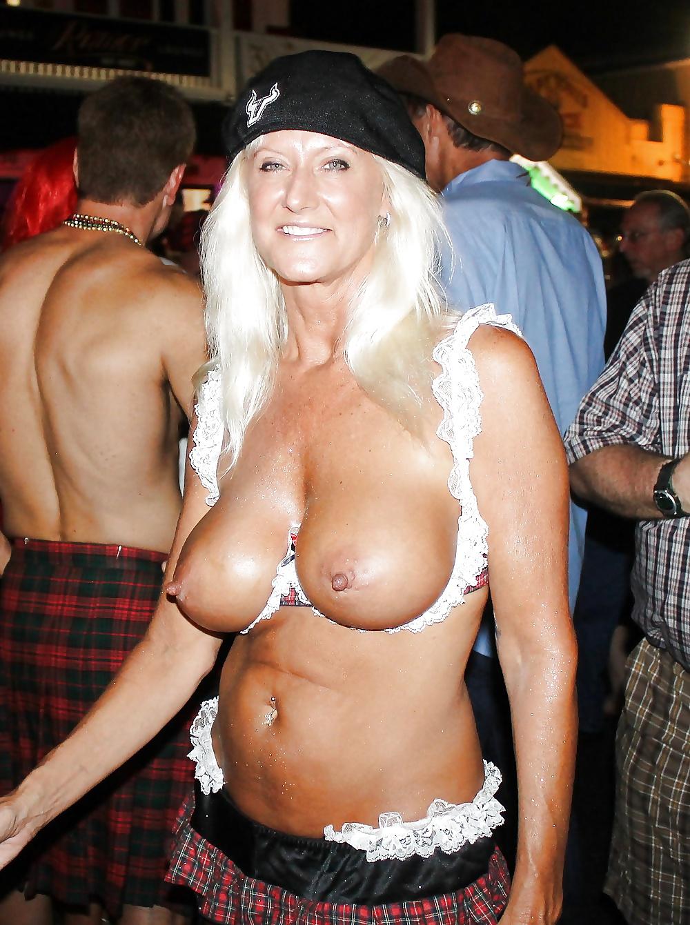 Wife in key west, free hardcore virgin anal porn movie