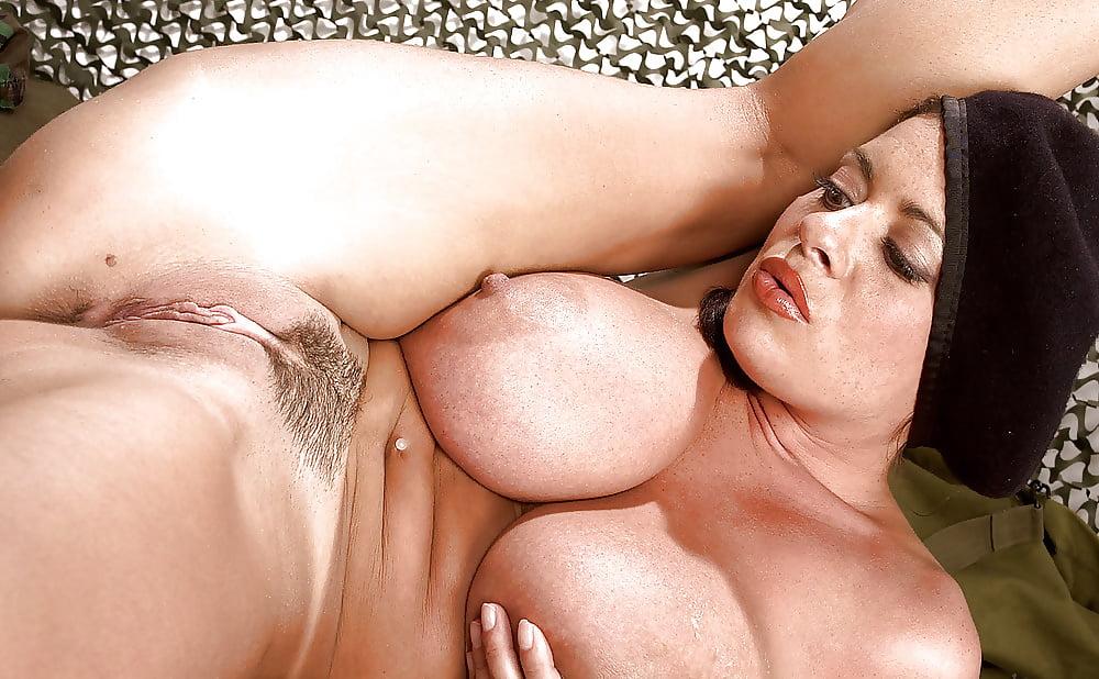 Linsey Dawn Mckenzie Getting Fucked Porn Porn Images