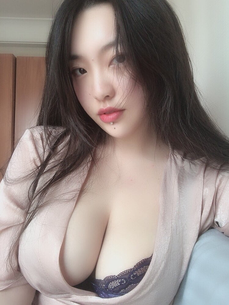 Chinese babe sex