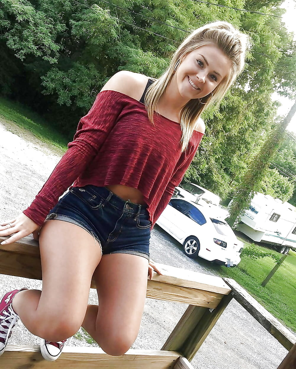 cute-young-teen-pussy-filetube-wild-young-teenage-girls