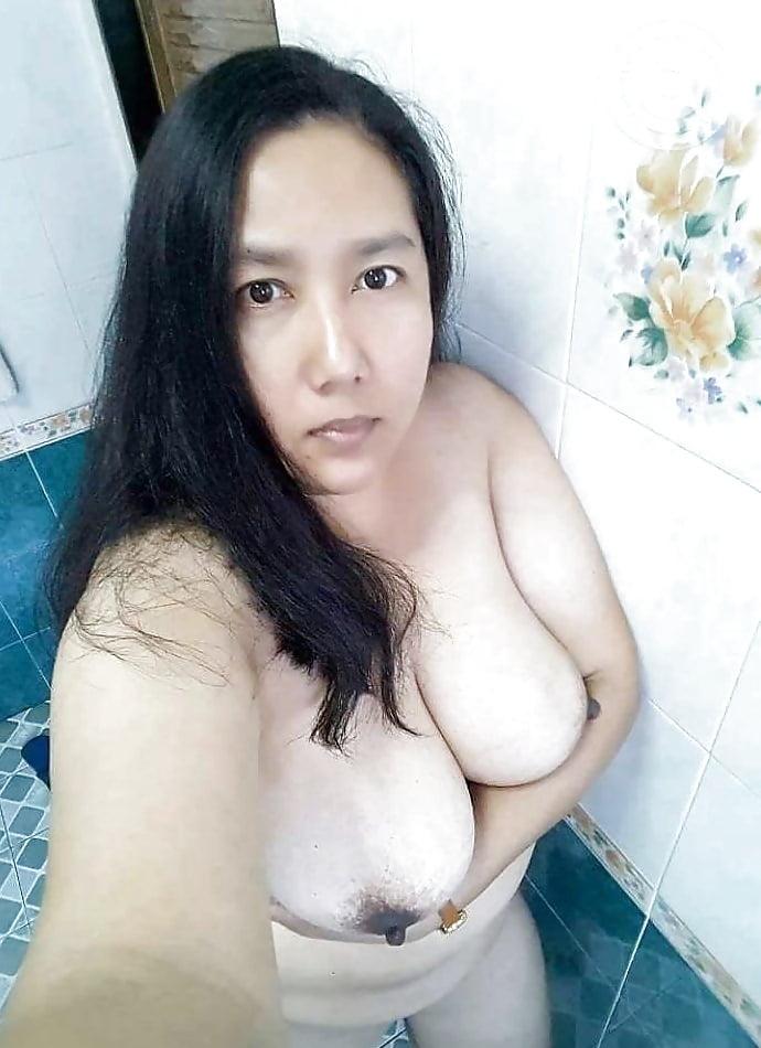 Naked brunette malay women milf reality girls shakira