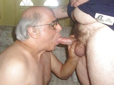 rencontre gay vieux à Anglet