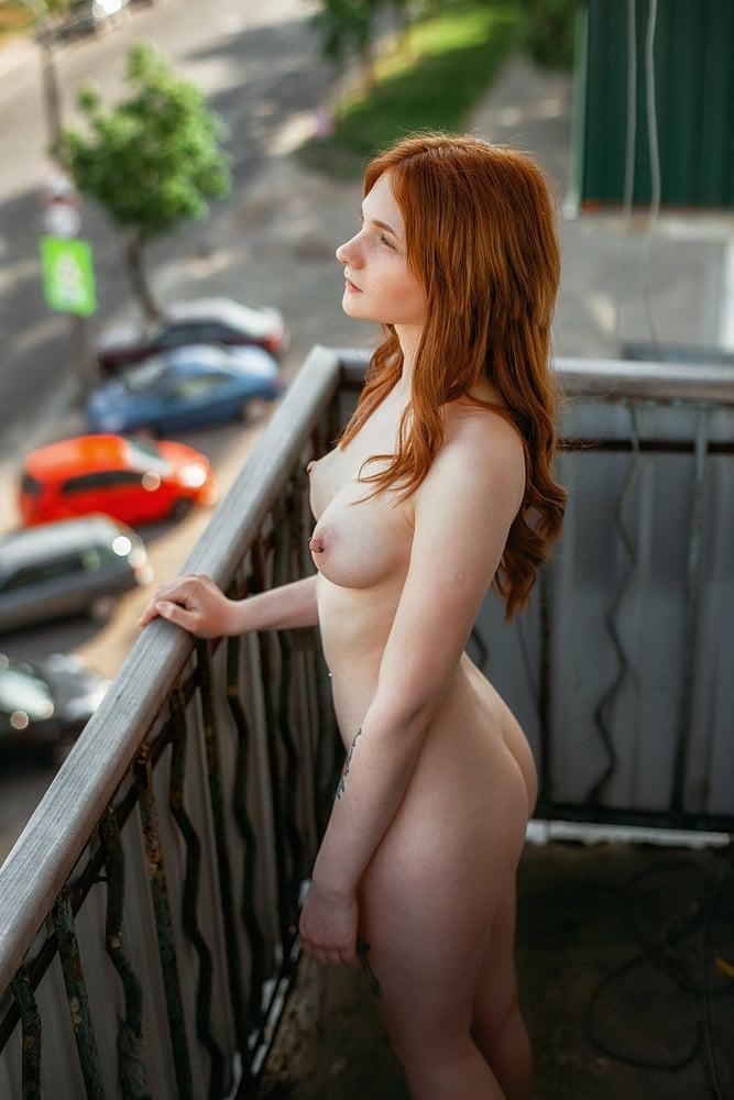 Redheads 53 - 20 Pics