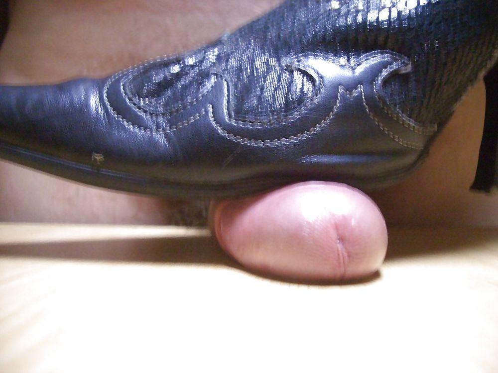 Western chief rain boots womens-4993