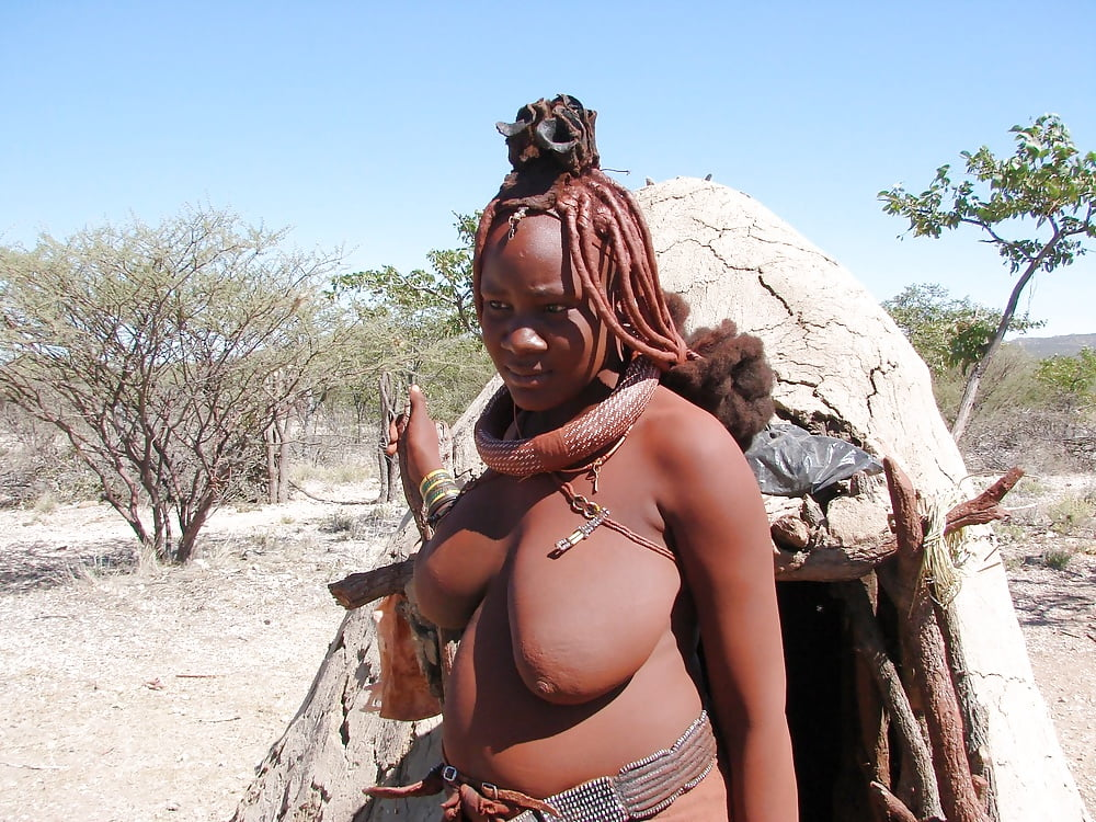 Tribal fat african ladies fucked — 6