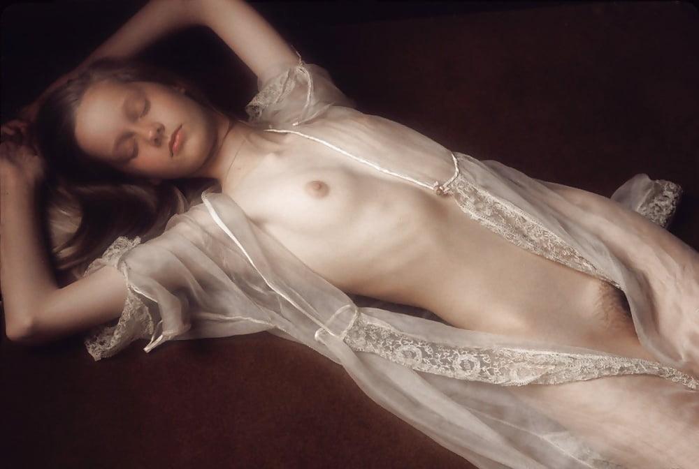 David eisenberg nude pics