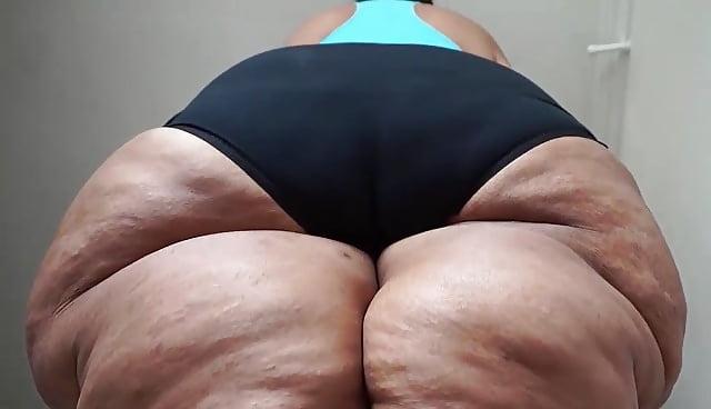 free-fat-ass-purn-mature-sex-bosnia