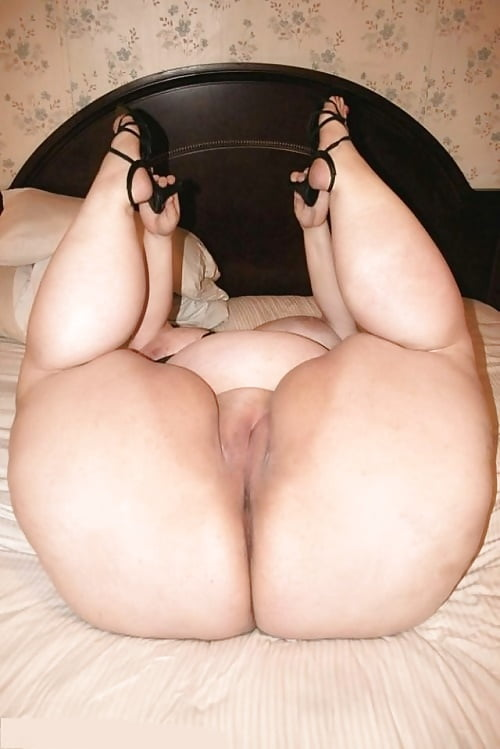 Fat chubby ass bbw tube — 9