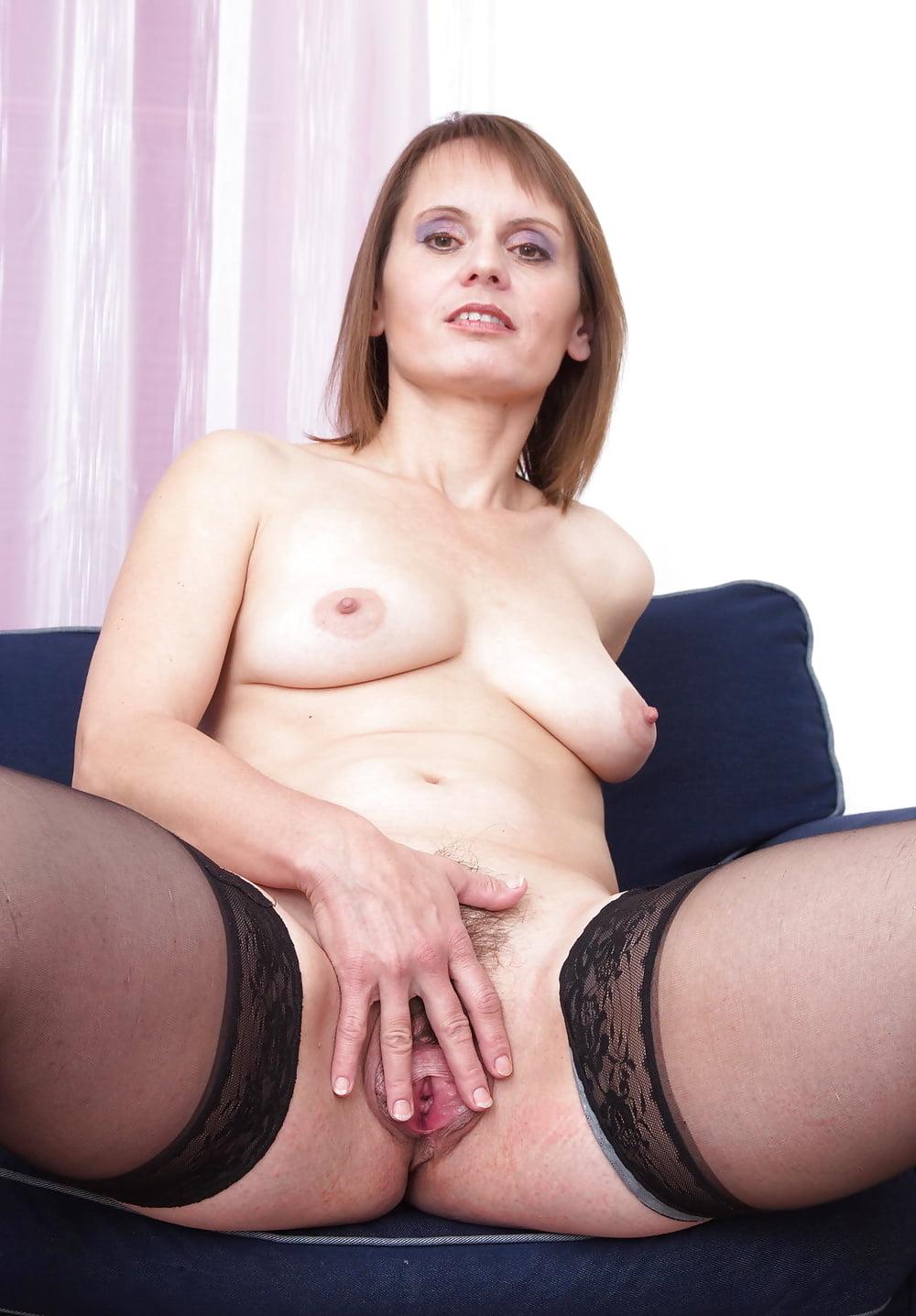 Magda bbw