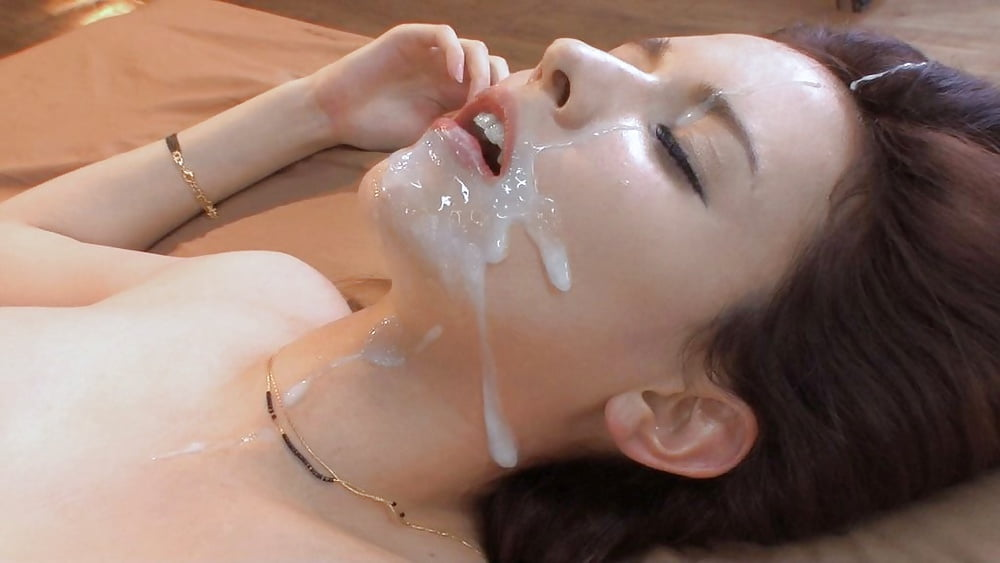 cum-on-girls-video