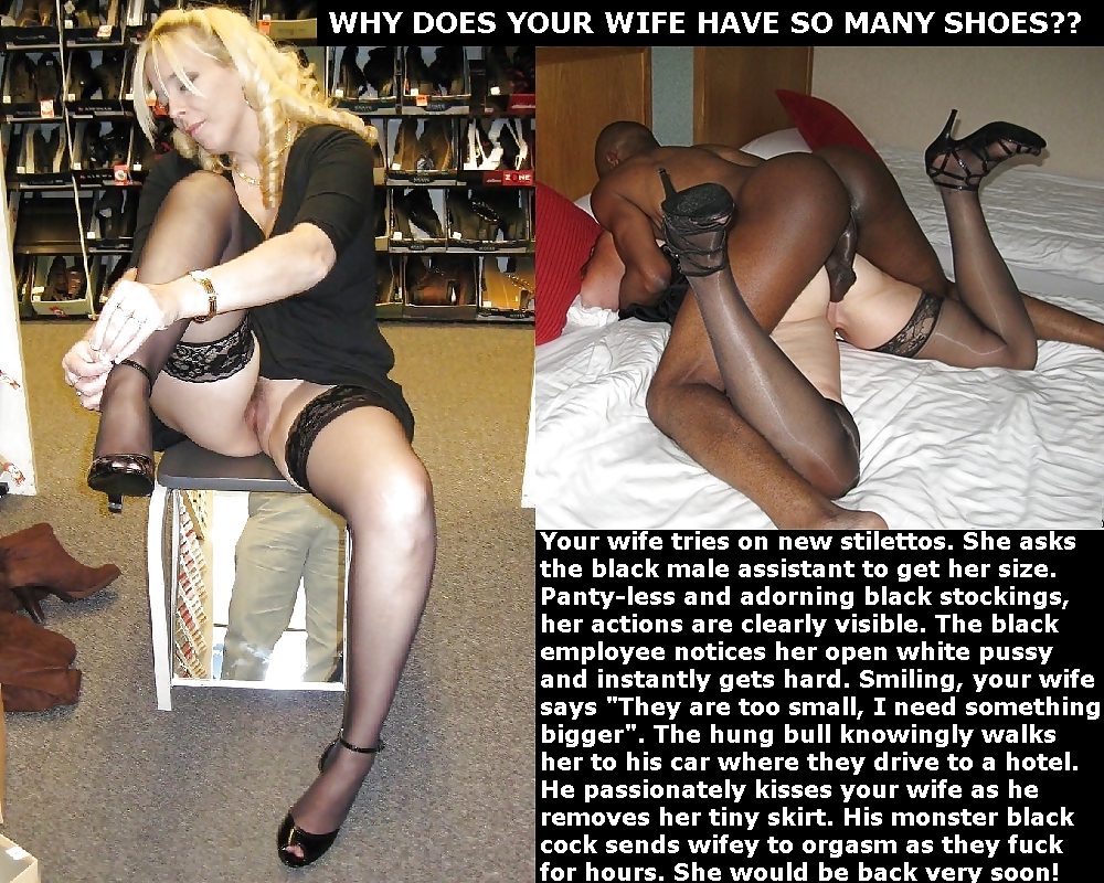 Medak recommend Erotic dreams of a housewife