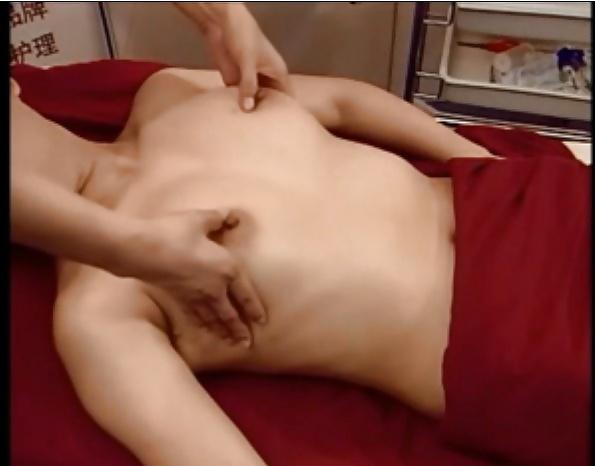 japanese massage 42