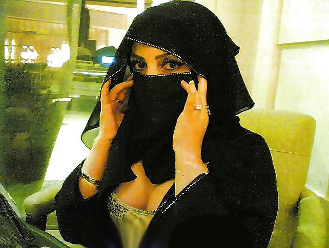 все кончилось, арабы и девушки разврат видео раз перед
