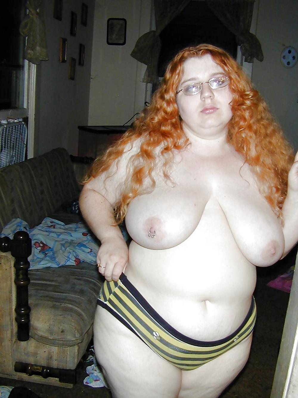 bbw-redhead-sexy-nude
