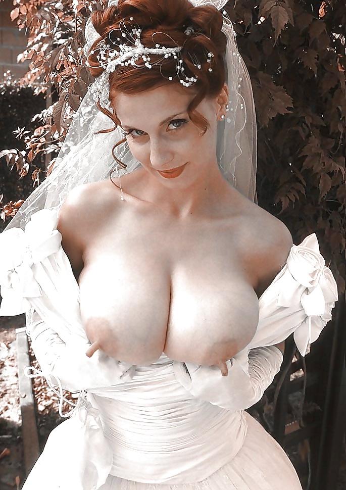 Sexy girls boobd