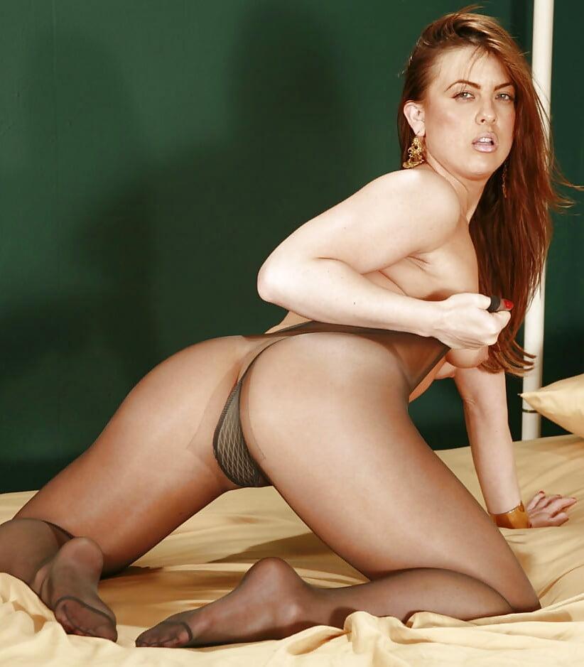 Mia presley instructions pantyhose, hot nude marvel girls videos