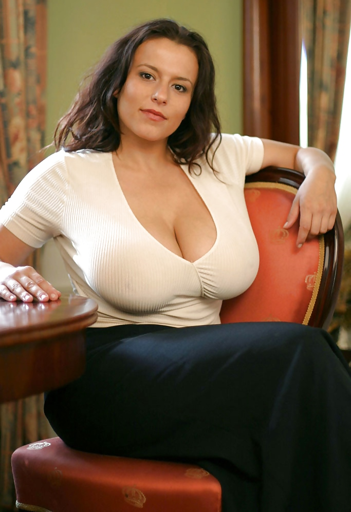 Busty women stories, sex fuck big