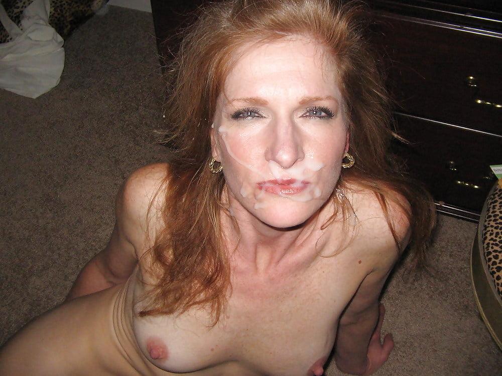 Nude amatuer mom cum shot personals